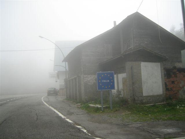 20110828_133