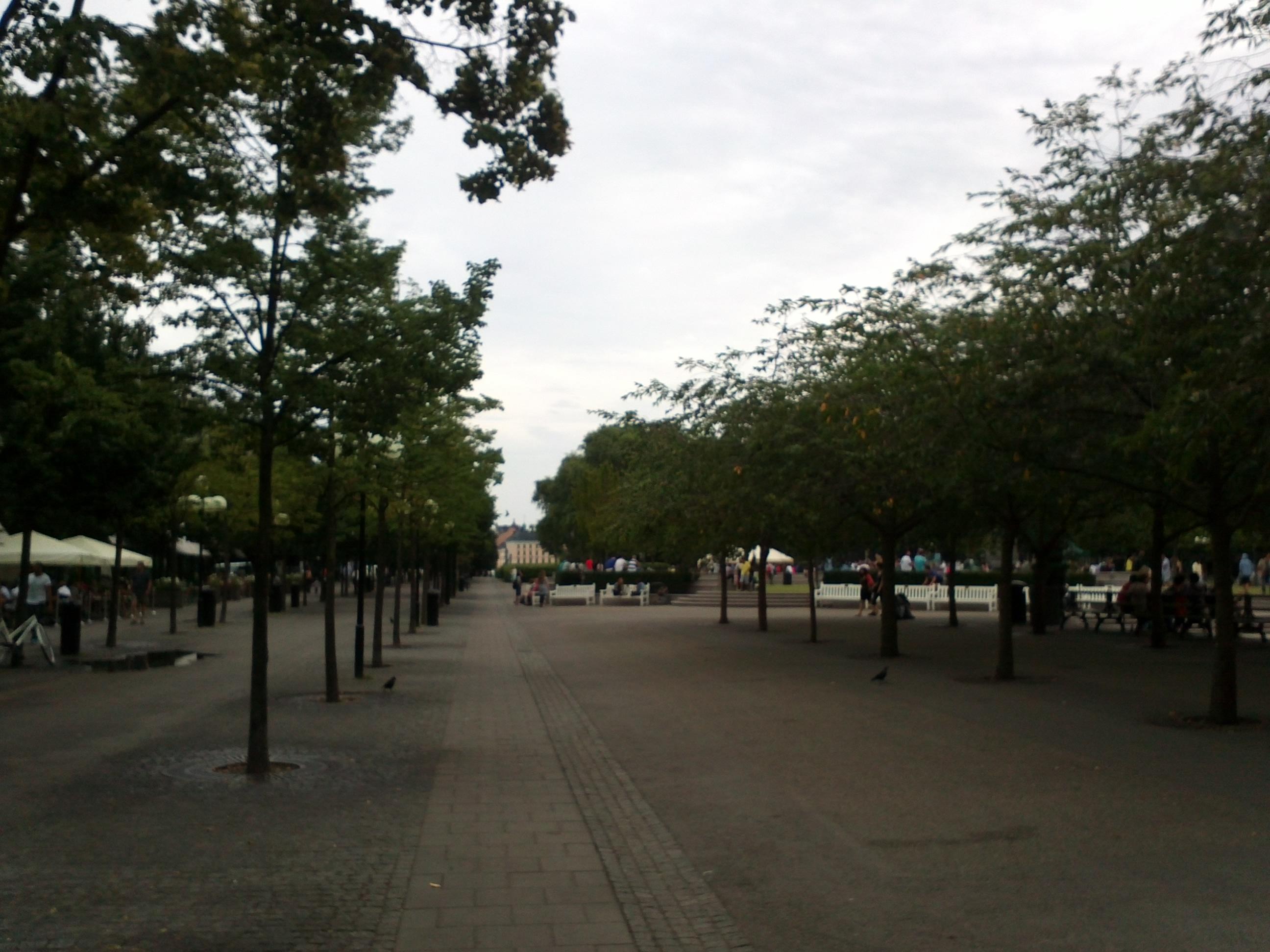 20130726_064