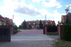 20130726_240