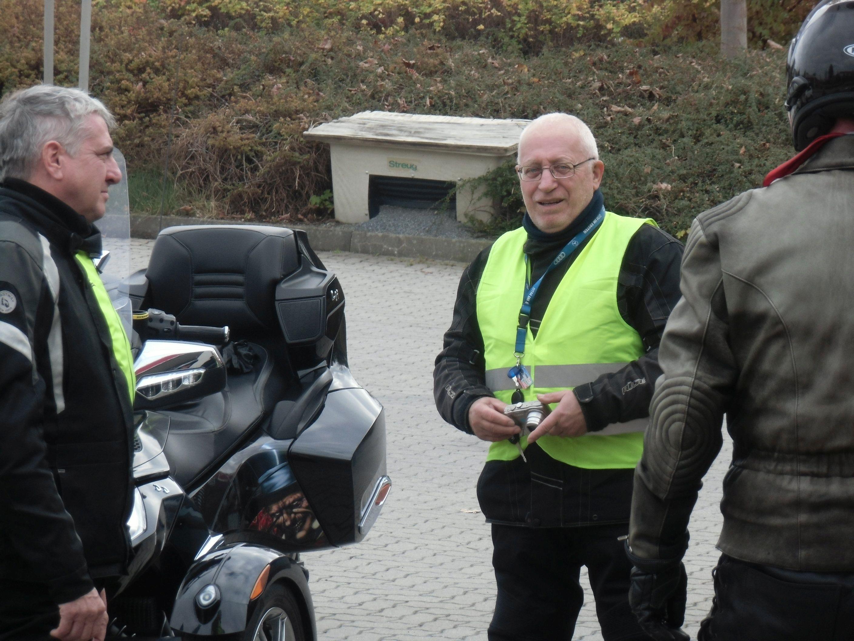 20141031_Saisonabschlussfahrt_008