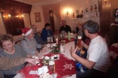 20141130_Weihnachtsfeier_2014_001