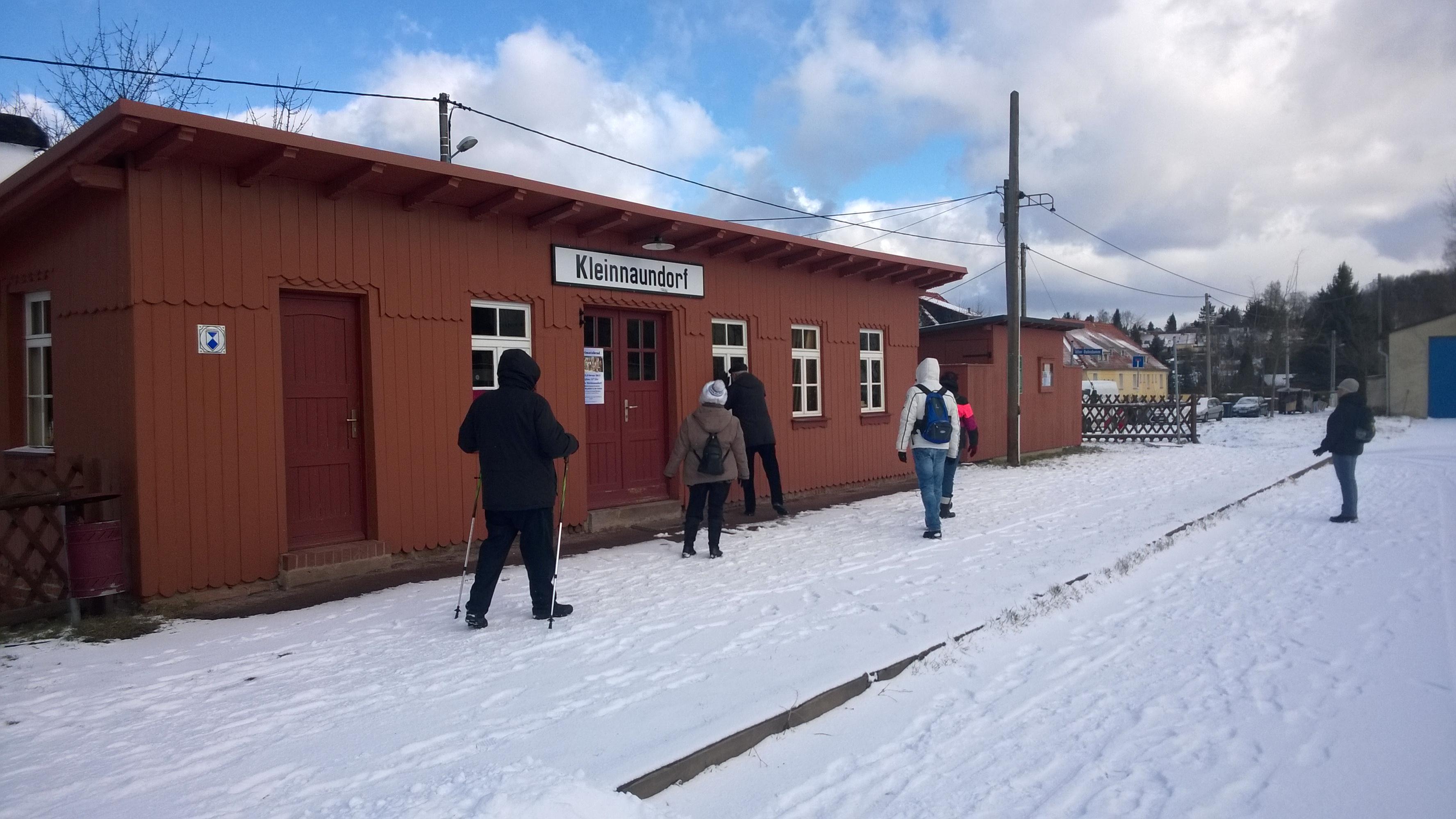 20150208_Winterwanderung_003