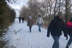 20150208_Winterwanderung_002