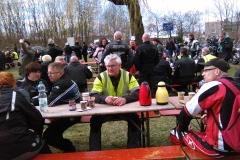 20150406_Bikergottesdienst_mit_Ausfahrt_in_Forst_004