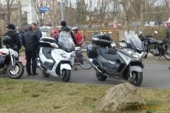 20150406_Bikergottesdienst_mit_Ausfahrt_in_Forst_006