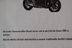 20150412_suzukihaendlerausfahrt_bialecki_hohenleipisch_001