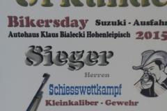20150412_suzukihaendlerausfahrt_bialecki_hohenleipisch_013