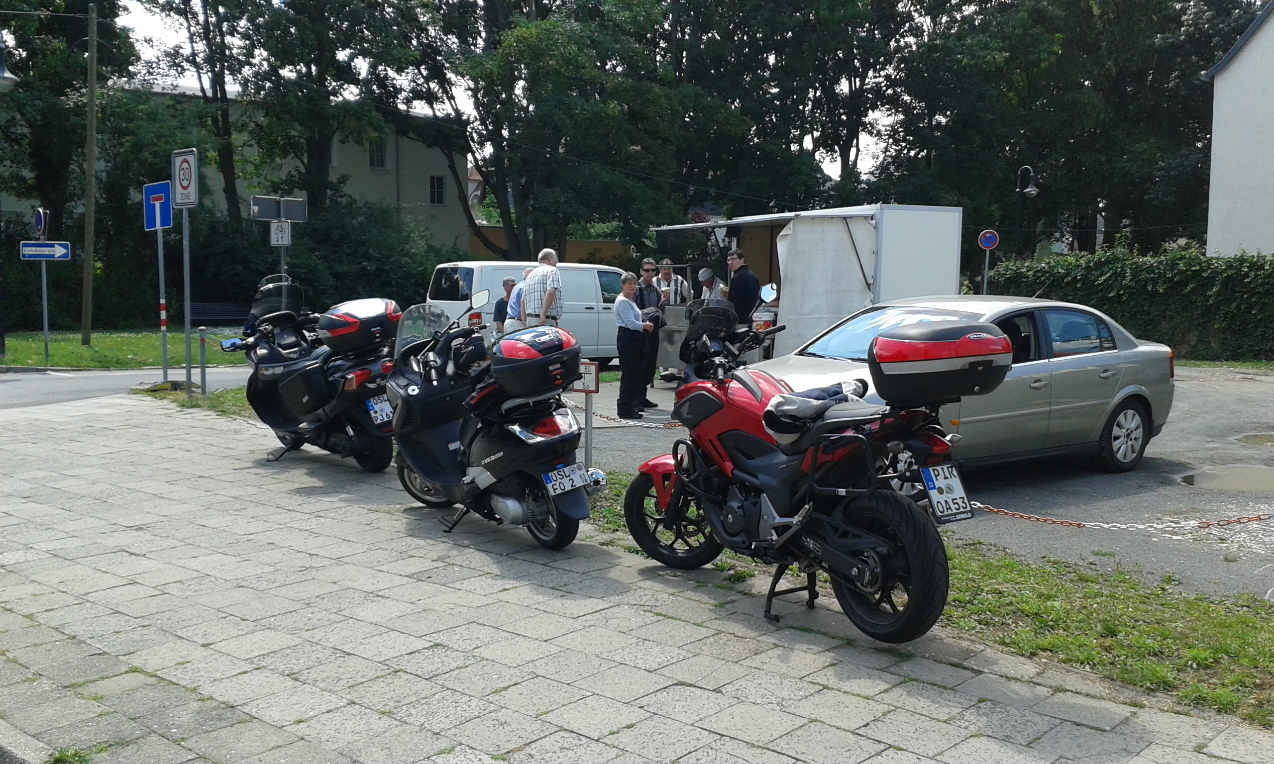 20150720_grillwursttour_eilenburg_002