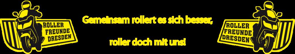 Rollerfreunde Dresden